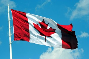 What is Canada's Civic Holiday? Or – as some call it – Provincial Day?
