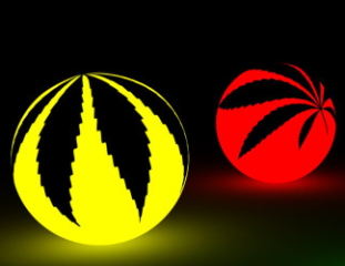 5 Cannabis Momentum Stocks Today: $NDEV $VAPO $CANN $ENRT $MDBX