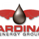Trade Alert: Cardinal Energy Group $CEGX Moves into Favorable Buy Range, Volume Increasing