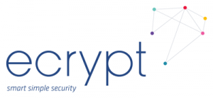 Breaking News: eCrypt Technologies $ECRY