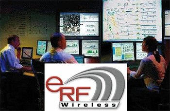 Conference Call Alert: ERF Wireless $ERFB – August 28th 3pm CST