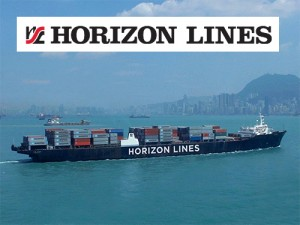 News: Horizon Lines $HRZL