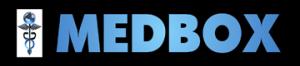 Medbox Inc. $MDBX Conference Call Link Still Live –