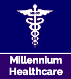 News and CEO Update: Millennium Healthcare $MHCC