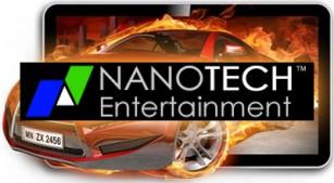 News: NanoTech $NTEK Partners for Video on Demand #VOD Martial Arts Network