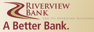 Cash Dividend: Riverview Financial Corporation $RIVE