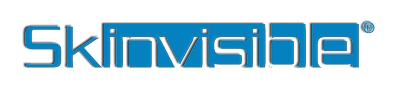 Skinvisible Pharmaceuticals $SKVI adds Key People to #Kintari