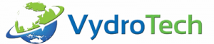 Vydrotech, Inc. $VYDR Latest Quarterly Report Now Out