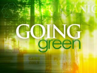 Pre-Market Alert for Monday: $PGSC Progressive Green Solutions