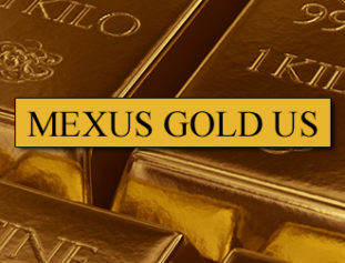 Mexus Gold US $MXSG Puts out News, but Not the Release We Really Wanted