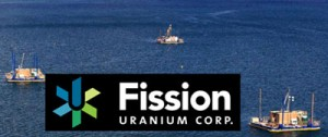 StockGuru Corporate Profile: $FCUUF – Fission Uranium Corp