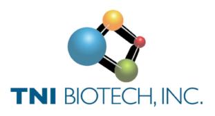 StockGuru Success: TNI BioTech Inc.  $TNIB – Potential Gain 30.11%