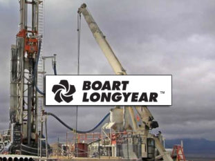 StockGuru Success: Boart Longyear Group $BOARF – Potential Gain 62.87%