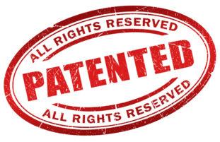 7 Companies with Extensive Patent Portfolios: $PTPF $ARCK $EIPC $ITUS $MMTC $PTSC $CTTC