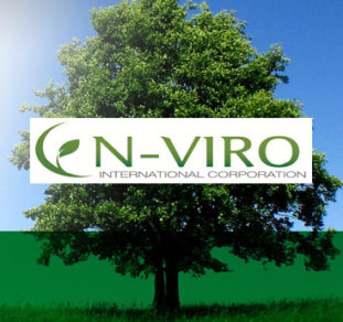 Breaking News: N-Viro International Corporation $NVIC