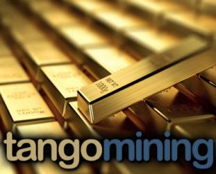 News: Tango Mining Limited #TSX #Venture $TGV