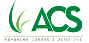 Breaking News for Advanced Cannabis Solutions $CANN, Inks Agreement with Spector Group