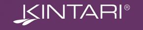 The Kintari Team from Skinvisible $SKVI #Kintari #Skinvisible