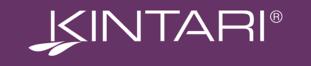 Big for 2015: Skinvisible's Kintari Subsidiary
