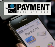 Trade Alert: Payment Data Systems $PYDS Acquire the Assets of Akimbo Financial Inc.