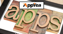 Breaking News – APYP: Joe Abrams' Cicero Consulting Group Joins AppYea