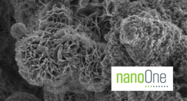 Nano One Materials Corp. Begins Trading On The TSX Venture Exchange