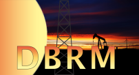 Breaking News: DBRM – Daybreak Oil & Gas Shows 18% Gain Potential in Reserves