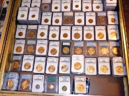 coin-show