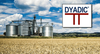 Breaking News: DYAI – Dyadic International Major Milestone