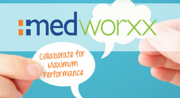 News: Medworxx MWX and EY Announce Process Agreement