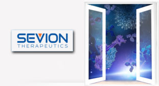 Huge Gainer, Especially in Last Minutes: SVON – Sevion Therapeutics, Inc. – Up as much as 157%