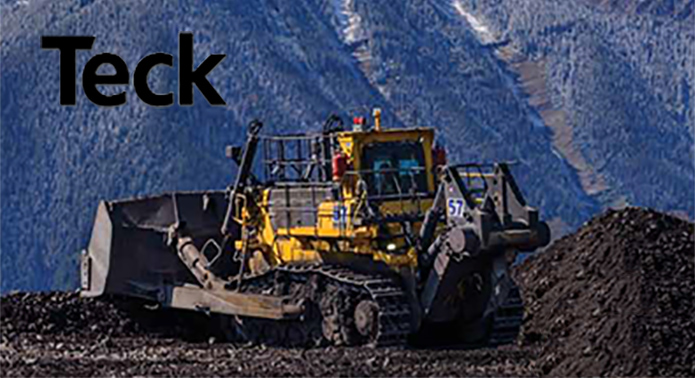 Teck Resources Reports Fire at Greenhills Property, 3 Injured