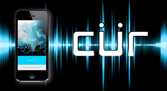 Trade Alert: CÜR Media, Inc. – CURM Up 46.23%
