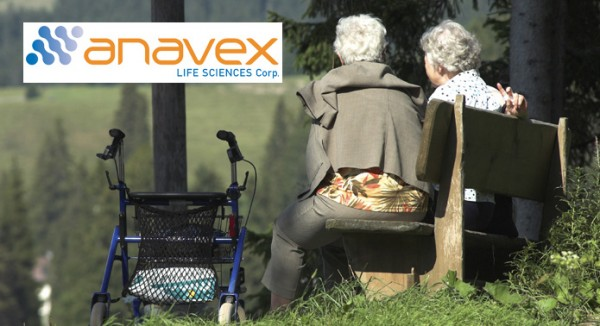 Profile Stock – Anavex Life Sciences Corp. (AVXL) Up 12.26% Intraday