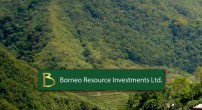 Borneo (BRNE) in Negotiations for Philippine Gold Mine