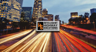Intelligent Highway Solutions Breaking Out, Up 278% Intraday