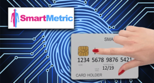 SMME Says: Hype Versus Reality Explained as Plastic Cards Continue to Dominate