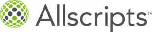 Cookeville Medical Center Selects Allscripts for Chronic Care Management (CCM) Program