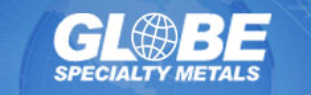 Globe Specialty Metals Reports Increased Sales, Continued Margin Expansion, Strong Cash Generation in Fourth Quarter; Merger With FerroAtlantica Expected to be Completed During the Fourth Quarter