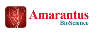 Amarantus Moves Annual Meeting Date Forward to September 2, 2015