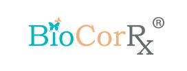 BioCorRx, Inc. Announces Start Fresh Program(r) availability at Irvine, CA Wellness Center