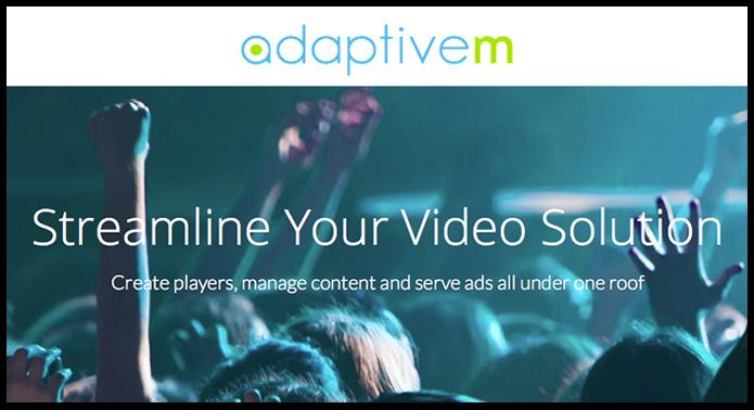 Trade Alert ADTM: Adaptive Medias' Volume Spikes following Today's News