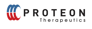 Proteon Therapeutics Appoints Jennifer Panagoulias as Vice President of Regulatory Affairs