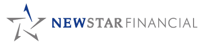 NewStar Announces Commencement of Exchange Offer for 7.25% Senior Notes Due 2020