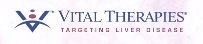 Vital Therapies Announces Workforce and Cost Reduction Plans to Conserve Capital for a Possible New Clinical Trial