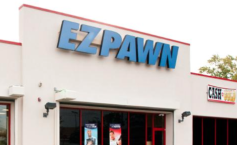 EZCORP Completes Acquisition of USA Pawn in Arizona and Oregon, Increases Ownership Stake in Grupo Finmart