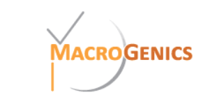 MacroGenics to Participate in Two Upcoming Investor Conferences