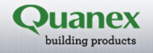 Quanex Building Products Corporation Declares Quarterly Dividend