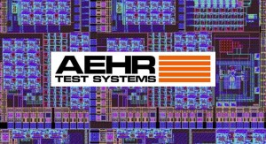 Breaking News AEHR: Aehr Test Systems Announces Key Product Shipment