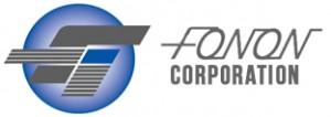 Breaking News: Fonon Corporation (FNON)